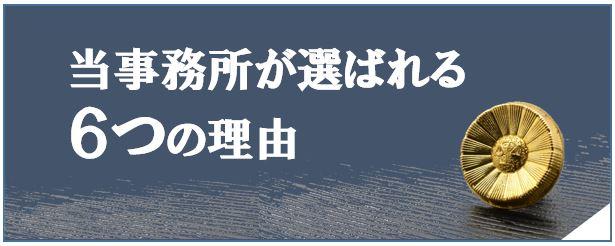 image_2018_5_14